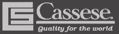 , CASSESE, Piel Associates