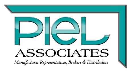 Piel Associates