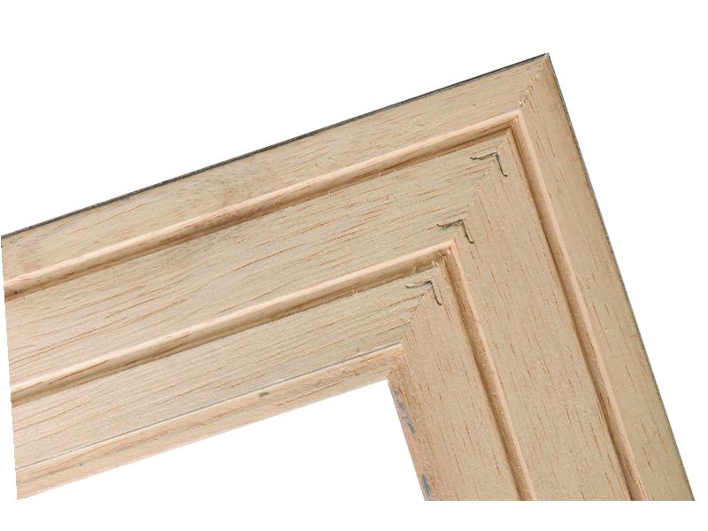 Framing Supplies, Home, Piel Associates