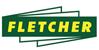 , Fletcher-Terry, Piel Associates
