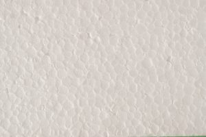 , Polystyrene Cutting Tips, Piel Associates